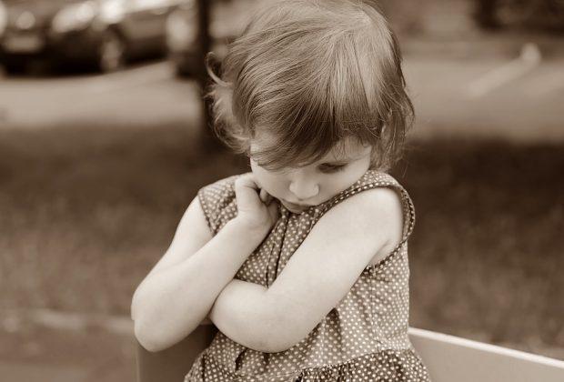mio-figlio-soffrisse-mutismo-selettivo