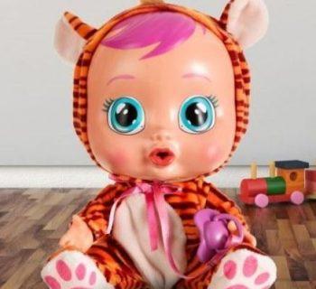 bambola-cry-babies-ritirata-in-irlanda-per-l'eccessiva-presenza-di-ftalati