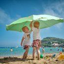 bandiera-verde-2021-ecco-le-prime-spiagge-premiate