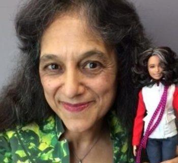 biologa-o-ricercatrice-in-mondo-delle-barbie-si-e-arricchito-grazie-alla-caparbieta-di-una-scienziata