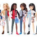 crea-il-tuo-mondo-le-bambole-senza-genere-di-mattel