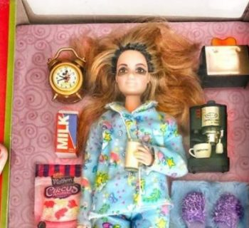 barbie-in-quarantena-le-creazioni-di-tonya-ruiz