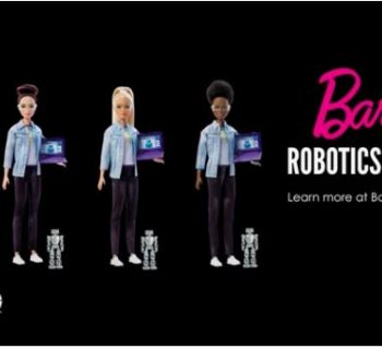 barbie-robotic-engineer-arriva-la-nuova-barbie-ingegnere-robotico