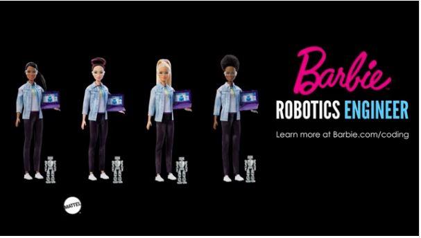 barbie-robotic-engineer-arriva-la-nuova-barbie-ingegnere-robotico