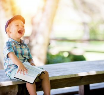 bambini-felici-in-5-mosse