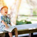 bambini-felici-consigli-pratici-per-mamma-e-papa