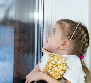 limportanza-di-saper-aspettare-ecco-come-insegnarlo-fin-da-piccoli