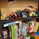 genova-la-biblioteca-del-giocattolo-contro-il-consumismo