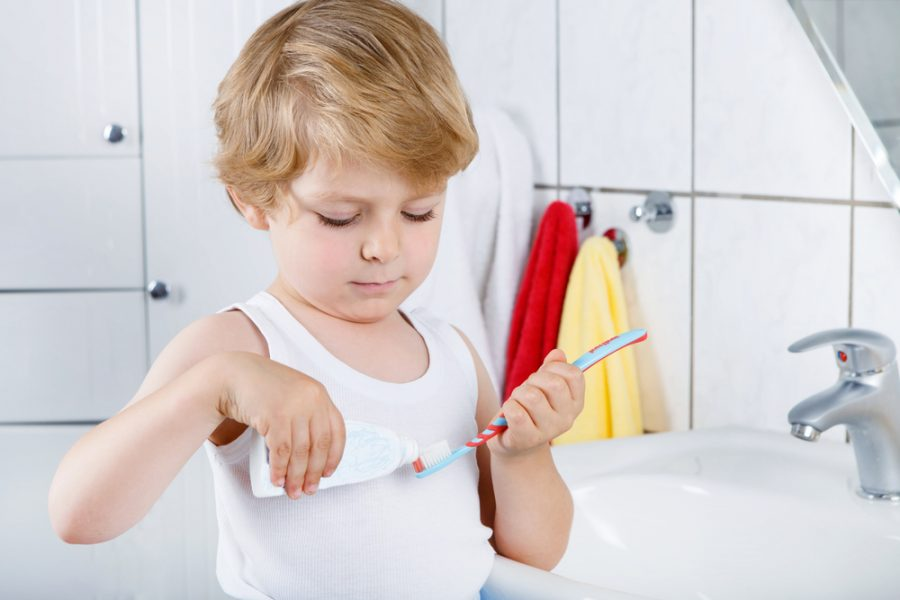 come-organizzare-un-bagno-comodo-per-tutta-la-famiglia-bimbi-compresi