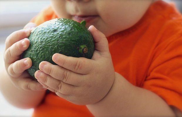 bimbi-e-verdure-5-ricette-e-5-frasi-per-convincerli-a-mangiarle