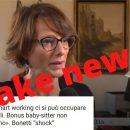 ministro-bonetti-caos-su-bonus-baby-sitter-e-smart-working