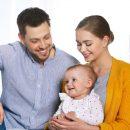assegno-unico-per-i-figli-e-bonus-bebe-tutte-le-novita-per-il-2021