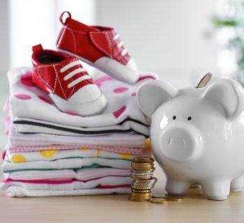 bonus-bebe-e-agevolazioni-per-i-nidi-tutti-i-contributi-a-disposizione-per-le-famiglie-nel-2018