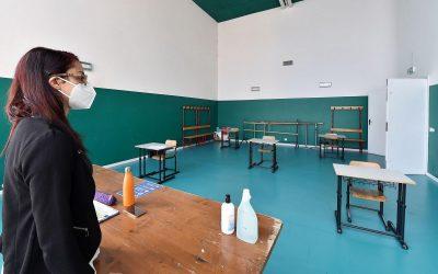 in-provincia-di-vercelli-un-progetto-pilota-per-tornare-sui-banchi-ma-non-in-classe
