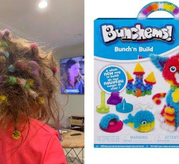 150-bunchems-incastrate-nei-capelli-una-mamma-impiega-20-ore-per-liberare-la-figlia