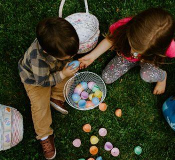 aspettando-la-pasqua-organizziamo-una-caccia-alle-uova