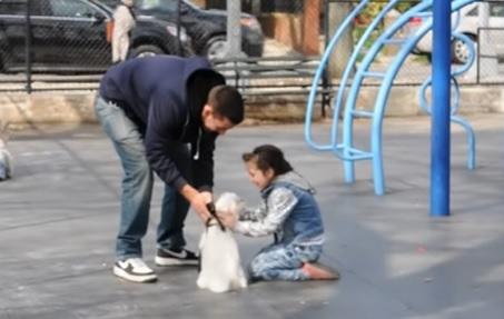 sicurezza-dei-bambini-video-inquieta-genitori