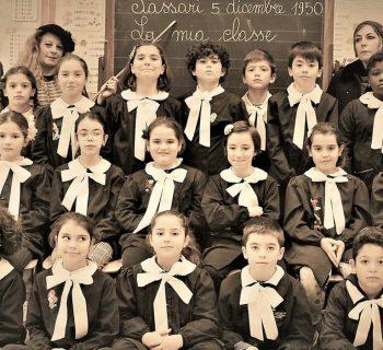 il-calendario-dei-bambini-di-sassari-sui-grandi-del-'900