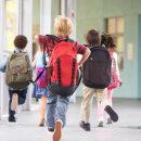 calendario-scolastico-2018-2019-ecco-ponti-e-festivita-divisi-per-regione