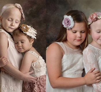 bambini-sconfiggono-il-cancro-quelle-foto-che-sono-un-inno-alla-vita