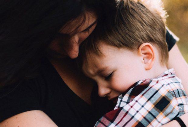 capricci-o-bisogni-la-psicologa-ci-spiega-come-gestire-le-richieste-dei-figli