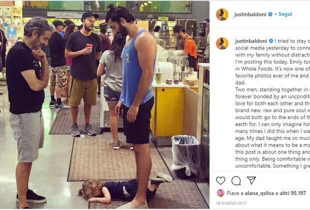 la-bambina-fa-i-capricci-al-supermercato-il-post-di-un-papa