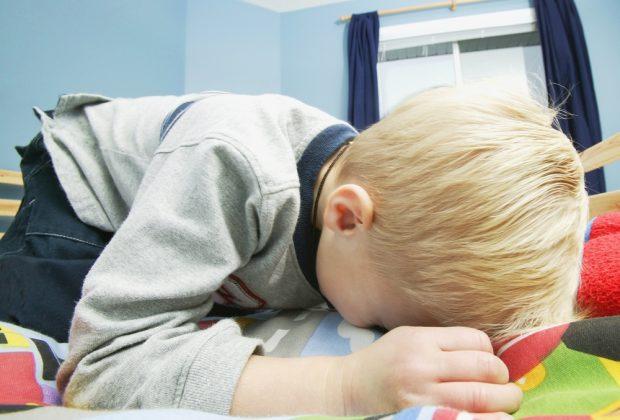 capricci-serali-bambini-come-evitarli