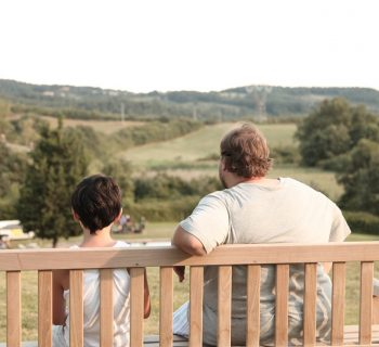 ce-tempo-un-film-per-riflettere-sul-legame-tra-fratelli