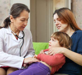 celiachia-mio-figlio-e-celiaco-le-risposte-alle-domande-piu-frequenti