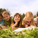 centri-estivi-troppo-costosi-i-genitori-scelgono-soluzioni-piu-economiche