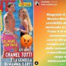 chanel-totti-in-copertina-a-13-anni-l'ira-di-mamma-ilary-e-la-denuncia-del-moige