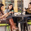 chat-scolastiche-un-comune-in-provincia-di-arezzo-ne-vieta-luso