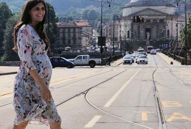 essere-incinta-non-signifca-essere-malata-chiara-appendino-e-lappello-sulla-gravidanza