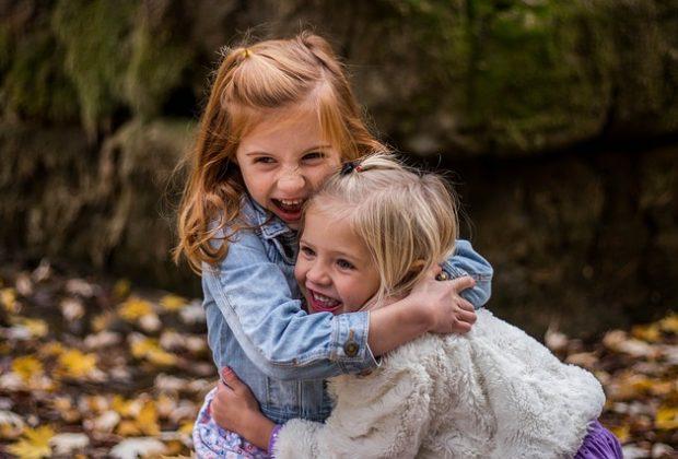child-free-esigenza-concreta-o-moda-del-momento