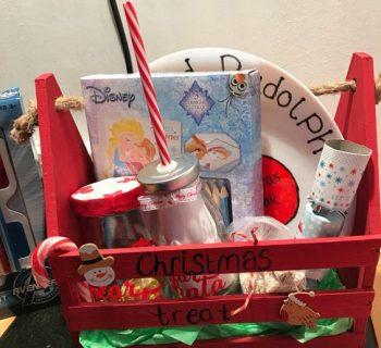 la-magia-della-vigilia-prepariamo-insieme-una-christmas-eve-box