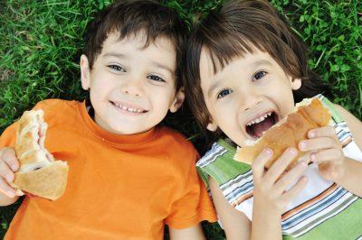 cibo-e-emozioni-il-progetto-foodnet-per-prevenire-i-disturbi-alimentari