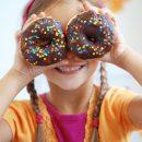 i-bambini-e-la-colazione-ecco-perche-e-fondamentale-nella-loro-crescita