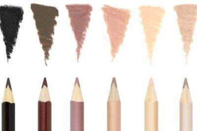 un-colore-per-ogni-sfumatura-della-pelle-liniziativa-di-faber-castell