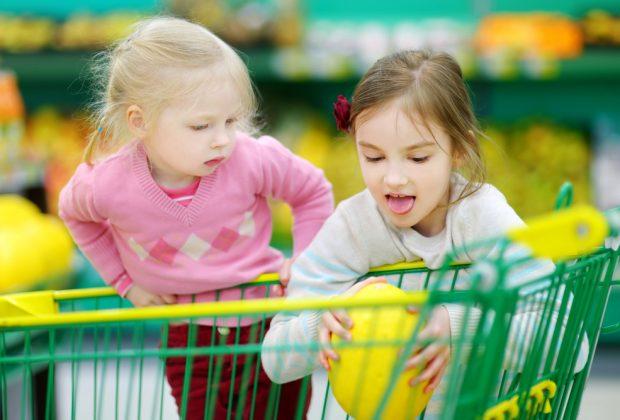 come-gestire-i-bambini-al-supermercato