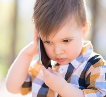 come-si-sviluppa-linguaggio-bambino-fino-3-anni