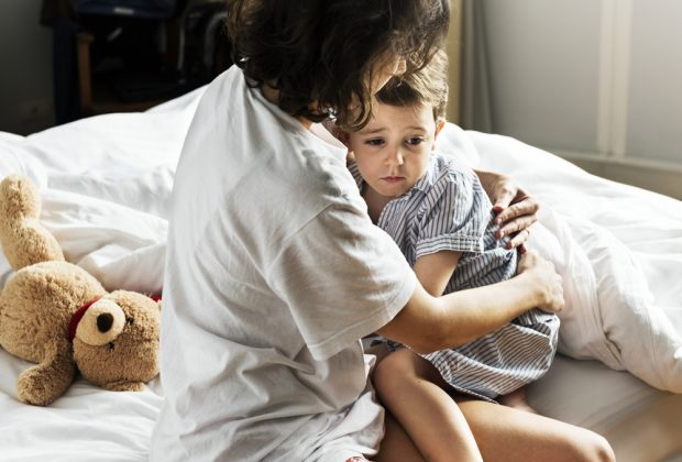 come-spiegare-ai-figli-la-separazione