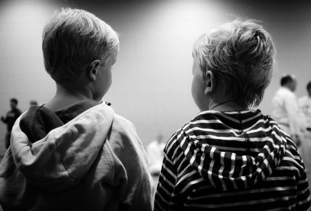 vaccini-cambiano-sezione-a-3-bambini-per-il-compagno-immunodepresso