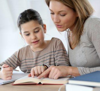 compiti-a-casa:-basta-genitori,-ora-l'aiuto-arriva-dal-web