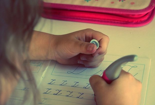 compiti-per-le-vacanze-senza-stress