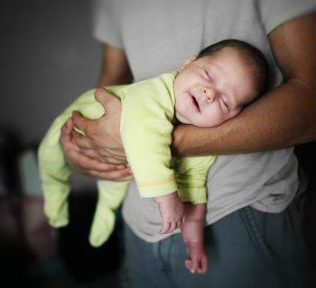 congedo-paternita-dal-2022-aumentera-a-10-giorni