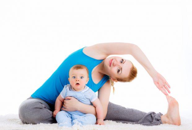 consigli-per-tornare-in-forma-dopo-parto