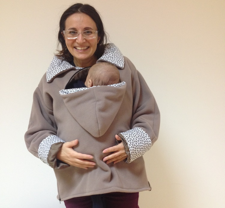 babywearing-in-inverno