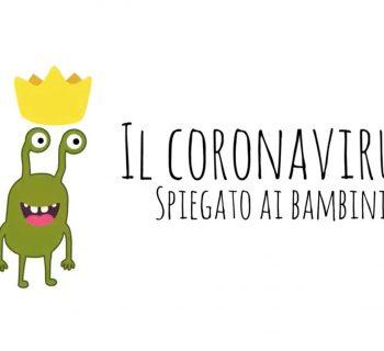 coronavirus-come-spiegarlo-ai-bambini