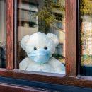 coronavirus,-bambini-positivi-isolati-dalle-famiglia:-le-nuove-linee-guida-tedesche