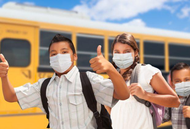 coronavirus-in-arrivo-i-test-salivari-rapidi-a-scuola-a-breve-lordinanza-ministeriale
